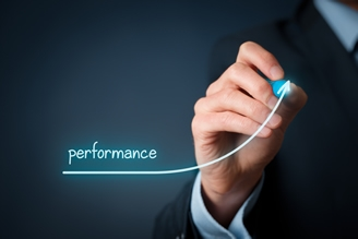 Performance Improvement Consultancy